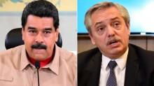 Desvalorização pelo socialismo: Moedas da Argentina e da Venezuela estão entre as mais desvalorizadas em 2021