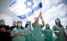 Por que Israel é um caso de sucesso na pandemia?