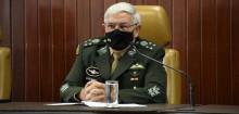 Justiça militar: Presidente do Superior Tribunal Militar sai em defesa do presidente Bolsonaro