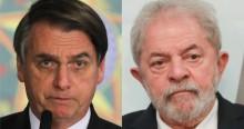 """Em defesa do voto auditável, Bolsonaro dispara: """"Só na fraude o 9 dedos volta"""" (veja o vídeo)"""