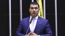 Resta apenas um consolo para o deputado Luis Miranda, após mentiras e falsas acusações contra o governo