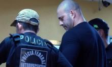 URGENTE: Daniel Silveira é submetido a nova humilhação com prisão determinada por Moraes (veja o vídeo)