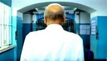 A Rede Globo, o médico, o desrespeito às vítimas de crimes bárbaros e a justa indenização (veja o vídeo)