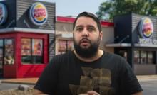"""Canal destrói Burger King: """"Assuntos complexos não são resolvidos em uma campanha de 80 segundos"""" (veja o vídeo)"""