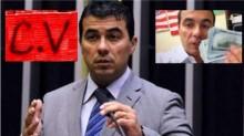 No melhor estilo CV – Vídeo de Luis Miranda nos EUA expõe ostentação, ameaça e palavrões (veja o vídeo)