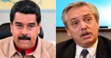 Desvalorização pelo Socialismo: Argentina e Venezuela no pior momento de sua história