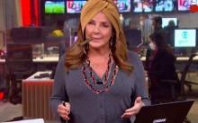 Era só uma sessão espírita na Rede Globo (veja o vídeo)