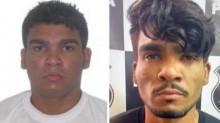 URGENTE: Lázaro acaba de ser preso