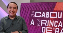"""Carlos Cereto deixa o grupo Globo: """"O SporTV e a Tv Globo que conheci não existem mais"""""""