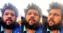 AO VIVO: STF concede liberdade a Oswaldo Eustáquio (veja o vídeo)