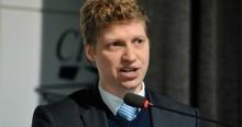 Marcel revela plano sujo do NOVO e detona pedido de impeachment contra Bolsonaro