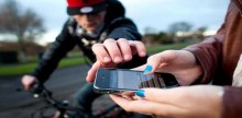 Ladrões roubam celulares e limpam contas bancárias: como se proteger do novo golpe?