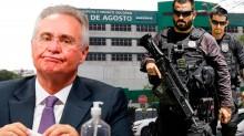 Exclusivo: Os casos de corrupção que estão sendo ignorados pela CPI da Pandemia (veja o vídeo)