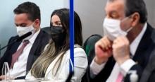 """URGENTE: Diretora da Precisa diz que Luis Miranda mentiu e o desafia a falar """"frente a frente"""" (veja o vídeo)"""