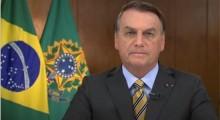 Bolsonaro: Quem é verdadeiramente o Presidente do Brasil?