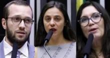 """AO VIVO: A tentativa """"covarde"""" de derrubar o Voto Impresso Auditável está acontecendo (veja o vídeo)"""