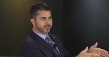 O destruidor de narrativas: Marcos Rogério expõe as mentiras da oposição sobre as vacinas (veja o vídeo)