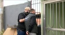 Em Operação contra violência à crianças e adolescentes, Polícia prende mais de mil bandidos