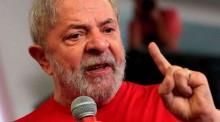 Trama covarde de Lula pensando em 2022 é revelada...