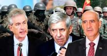 Depois da reunião da CIA com generais do Brasil, Forças Armadas americanas anunciam ação conjunta com Exército Brasileiro
