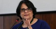 """Com Damares """"dando as cartas"""", Governo negou 97% dos pedidos de anistia política"""