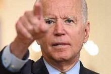 """Arquivos encontrados no laptop de Hunter confirmam que Biden """"era um beneficiário direto"""" de seus negócios sombrios e lucrativos"""