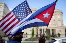 """Biden incentiva protestos em Cuba e chama comunismo de """"ideologia fracassada"""""""