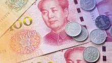 Cresce o medo em relação à economia chinesa após Banco Central Chinês admitir dificuldades