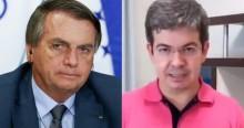 """Com o """"enterro"""" da narrativa, Bolsonaro expõe quem, de fato, estava interessado na Covaxin (veja o vídeo)"""