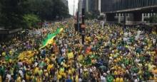 Manifestações marcadas! Povo nas ruas pelo voto auditável (veja o vídeo)
