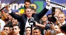 O povo na luta pelo Voto Impresso Auditável! Bolsonaro em defesa da liberdade (veja o vídeo)