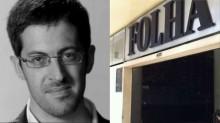 Em duro golpe na narrativa da velha mídia, Ministro do STF vai pra cima de jornalista da Folha