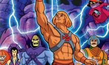 Não foi He-man que morreu, foi Kevin Smith
