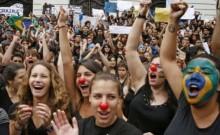 Análise da juventude – 50 milhões de votos em 2022
