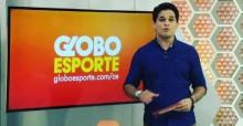 Apresentador da Globo que pediu demissão ao vivo ganha indenização de R$ 2 milhões da emissora (veja o vídeo)