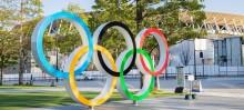 Política e incoerências da pandemia estão presentes na Olimpíada 2020