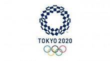 Jogos Olímpicos de Tóquio ou Copa América? A verdade sobre a mídia e a Covid-19