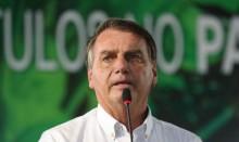 """Os """"culpados"""" pelo preço do gás... """"Poderia ser vendido a R$ 60"""", revela Bolsonaro (veja o vídeo)"""