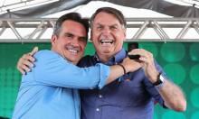 "Entenda a jogada politica de Bolsonaro com Ciro Nogueira: ""Agora, o pau vai cantar"""