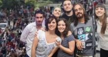 """Argentinos que vivem no Brasil pedem ajuda para receber compatriotas """"em fuga"""" da Argentina"""