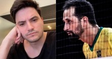 """Para """"lacrar"""", YouTuber esquerdista tenta desqualificar atletas que apoiam Bolsonaro e toma resposta fulminante"""