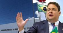 De forma inédita, Conselho Federal da OAB resolve analisar impeachment de Santa Cruz