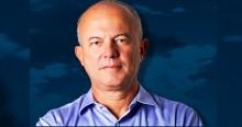 Contraponto, programa de sucesso da TV JCO, ganha mais um grande apresentador: Roberto Motta