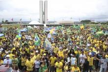 A missão mais importante do povo brasileiro: Queimem as Caravelas (veja o vídeo)