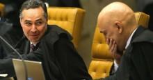 """""""O STF tem feito todo tipo de intervenção política no governo"""", critica advogada (veja o vídeo)"""