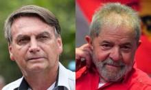 Contextos da era Lula que contribuíram para a eleição de Jair Bolsonaro