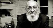 Uma fraude chamada Paulo Freire
