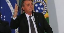 """Bolsonaro está prestes a selar união imbatível para 2022, para desespero da """"esquerdalha"""""""