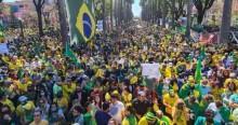 """Atenção Brasil! Juiz diz que """"é inconstitucional privar o cidadão comum do controle do voto"""" (veja o vídeo)"""