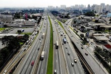 Projeto de concessão das rodovias Dutra e Rio-Santos aprovado pelo TCU é o maior da história